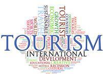 Экономический факультет Л Н Гумилева осуществляется подготовка кадров по специальности Туризм с 2007 года В настоящее время в соответствии с Болонской декларацией кафедрой